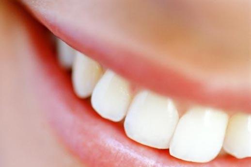 Odontologia tem média de 30 atendimentos/dia